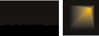 منتدى العائلات الثكلى Logo